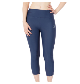 Level Six Level Six Sunseeker Lycra Leggings Women's
