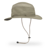 Sunday Afternoon Sunday Afternoons Charter Escape Hat