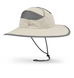 Sunday Afternoon Sunday Afternoons Compass Hat