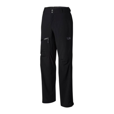 Mountain Hardwear Mountain Hardwear Stretch Ozonic Pant Women's
