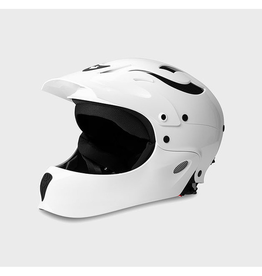 Sweet Protection Sweet Protection Rocker Fullface Helmet