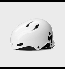 Sweet Protection Sweet Protection Wanderer Helmet 2019