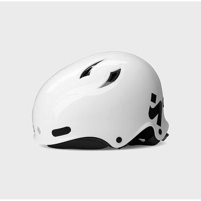 Sweet Protection Sweet Protection Wanderer Helmet 2019