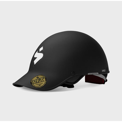 Sweet Protection Sweet Protection Strutter Helmet 2019