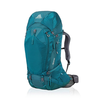Gregory Gregory Deva 60 Backpack Women's
