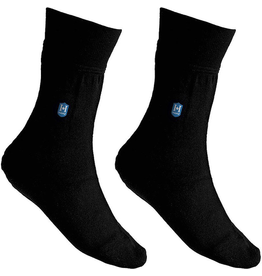 Sealskinz Hanz SealSkinz Waterproof H2 Calf Sock