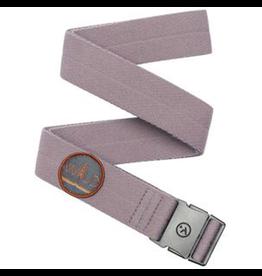 Arcade Belts Arcade Slim Rambler Belt