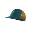 Arcteryx Arc'teryx Fractus Trucker Hat