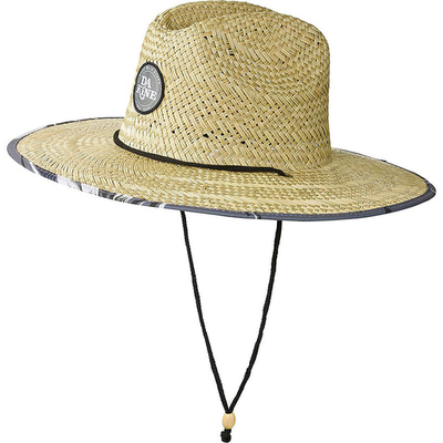 Dakine Dakine Pindo Straw Hat