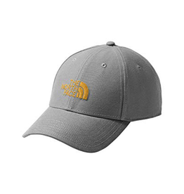 The North Face The North Face 66 Classic Hat