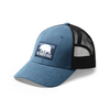 The North Face The North Face Patches Trucker Hat