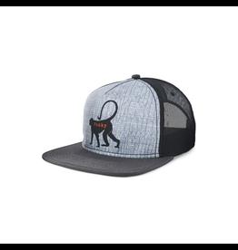 Prana prAna Journeyman Trucker Hat