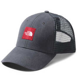 The North Face The North Face Box Logo Trucker Hat
