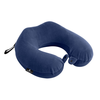 Eagle Creek Eagle Creek Memory Foam Neck Pillow
