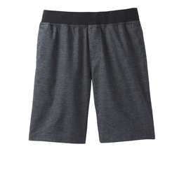 Prana prAna Vaha Short Men's