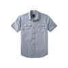 Prana prAna Cayman SS Shirt Men's
