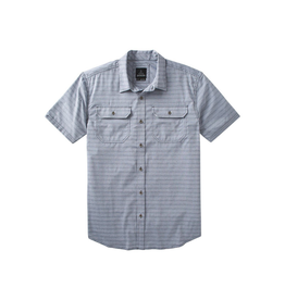 Prana prAna Cayman SS Shirt Men's