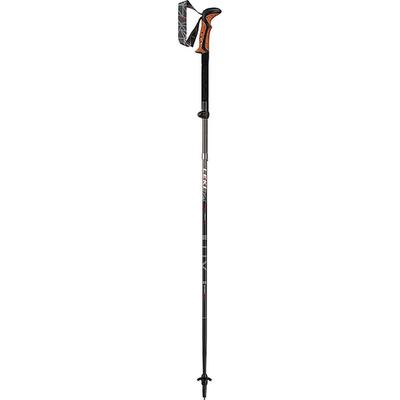 Leki Leki Micro Vario Cor-Tec TA Trekking Pole