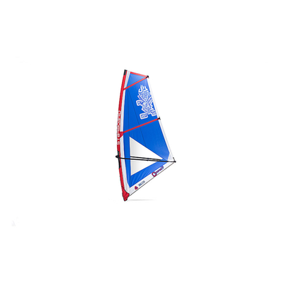 Starboard Starboard Sup Windsurfing Sail Compact Package 5.5