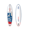 """Starboard Starboard 10'8"""" x 33"""" iGo Zen Lite Inflatable 2019"""