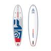 """Starboard Starboard 11'2"""" x 31"""" iGo Zen Lite Inflatable SUP 2019"""