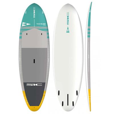 "SIC SIC TAO Surf 9'2"" x 31.5"" ART SUP"