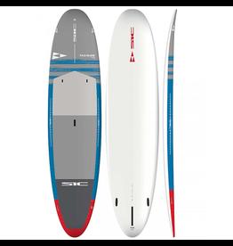 "SIC SIC TAO Surf 11'6"" x 32.5"" ART SUP"