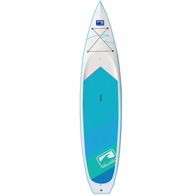 Blu Wave Board Co Blu Wave Armada 11.6 Touring