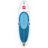 Red Paddle Co Red Paddle Co 10'7 Windsurf MSL 2019