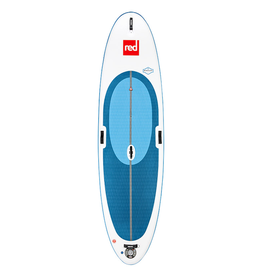 Red Paddle Co Red Paddle Co 10'7 Windsurf 2018-2019