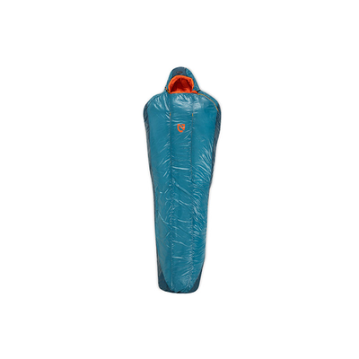 NEMO Nemo Kyan Long 20/-7 Synthetic Sleeping Bag