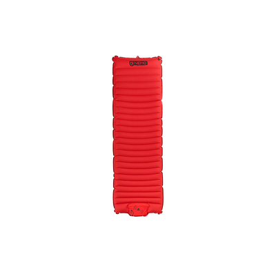NEMO Nemo Cosmo 3D Regular Sleeping Pad with Foot Pump