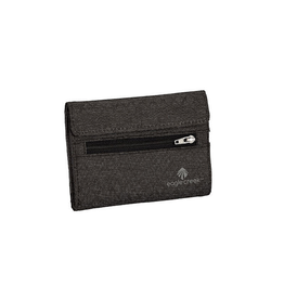 Eagle Creek Eagle Creek RFID International Tri-Fold Wallet
