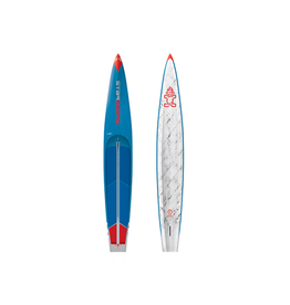 "Starboard SUP Starboard 14' x 24.5"" All Star Carbon Sandwich SUP 2019"