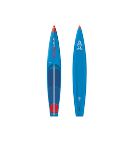 "Starboard Starboard 14' x 26"" All Star Hybrid Carbon SUP 2019"
