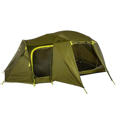 Marmot Marmot Limestone 8P Tent
