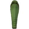 Marmot Marmot Trestles Elite Eco 30/-1 Long Sleeping Bag