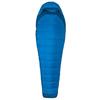 Marmot Marmot Trestles Elite Eco 20/-7 Long Sleeping Bag