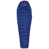 Marmot Marmot Wm's Trestles Elite Eco 20/-7 Sleeping Bag
