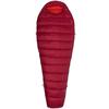 Marmot Marmot Micron 40/4 Long Sleeping Bag