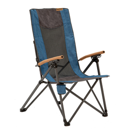 Eureka Eureka Highback Recliner Chair