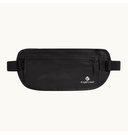 Eagle Creek Eagle Creek Silk Undercover Money Belt