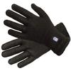 Sealskinz Hanz Sealskinz H2 Gloves XL
