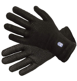 Sealskinz Hanz Sealskinz H2 Gloves