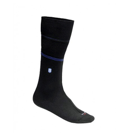 Sealskinz Hanz SealSkinz Over The Calf Submerge H2 Sock