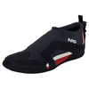 NRS NRS Kinetic Water Shoe