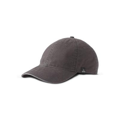 Prana prAna Bronson Logo Ball Cap