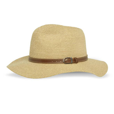 Sunday Afternoon Sunday Afternoons Coronado Hat