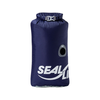 SealLine SealLine Blocker Purge Air Dry Sack 10L