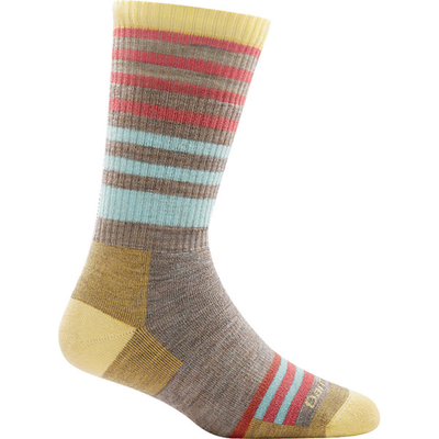 Darn Tough Darn Tough Gatewood Full Cushion Sock Women's